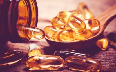 Czy suplementację witaminy D należy przeprowadzać tylko w okresie zimowym?