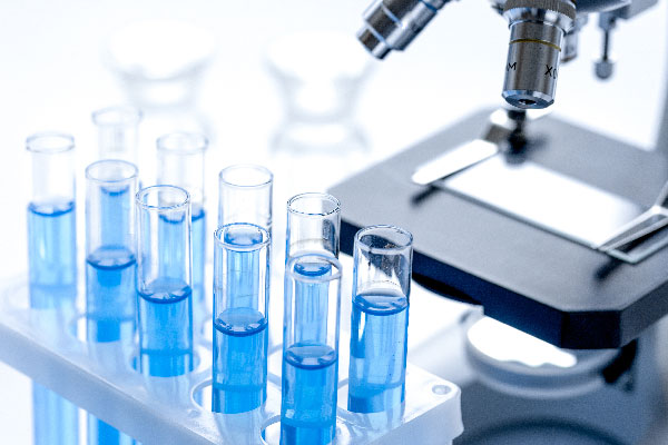 badania serologiczne covid-19