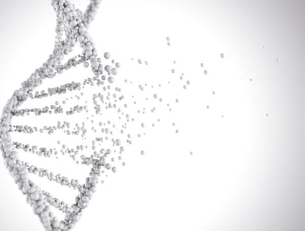badania molekularne COVID-19