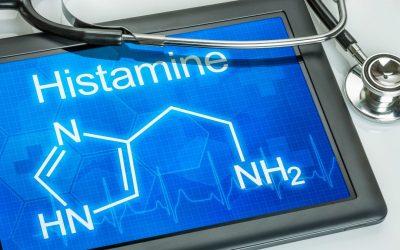 Nietolerancja histaminy czy alergia? Czym się różnią i dlaczego łatwo je pomylić?