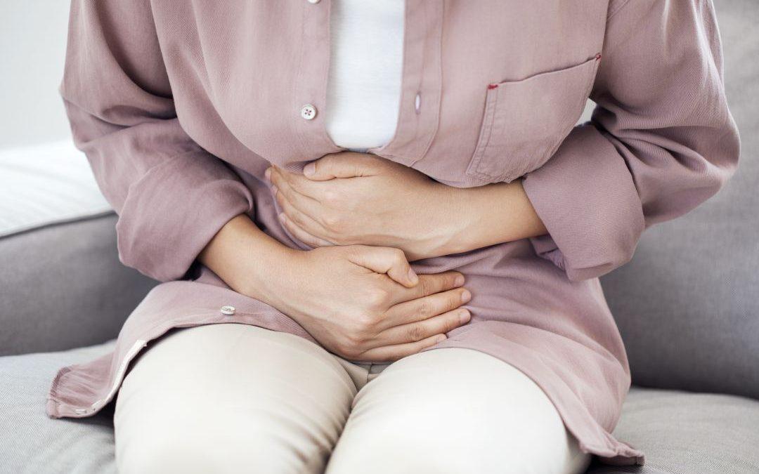 Diagnostyka niealergicznej nadwrażliwości pokarmowej – kontrowersyjny temat czy odpowiedź na potrzeby pacjentów?