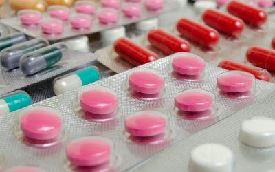 Antybiotyki – do czego prowadzi ich nadużywanie i jak temu przeciwdziałać?