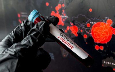 Rodzaje testów na koronawirusa – diagnostyka COVID-19